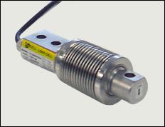 韩国Dacell称重传感器CBC25-300kgf