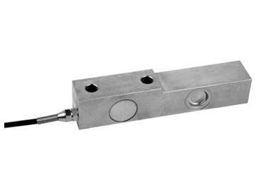 SB-3T称重传感器