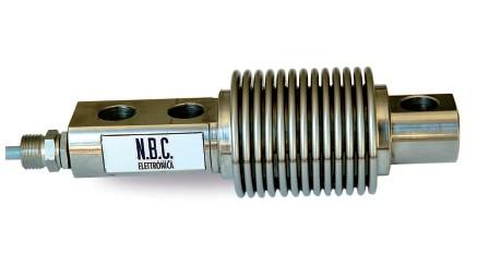 意大利NBC称重传感器GL-150kg