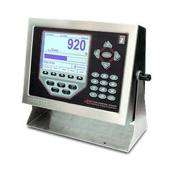 美国RiceLake称重显示仪表920I-4B
