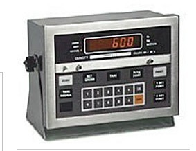美国RiceLake称重显示仪表UMC600BLAC