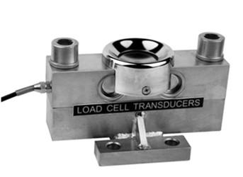 称重传感器QS-30t