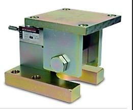 RiceLaKe称重模块RL1800-2500LB
