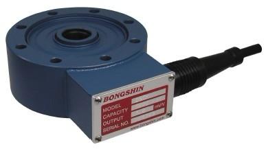 Bongshin DSCK轮辐式称重传感器