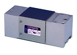 美国RiceLaKe称重传感器RL1250-50KG