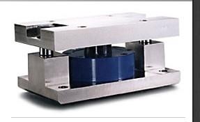 美国RiceLaKe称重模块RL2200-3T