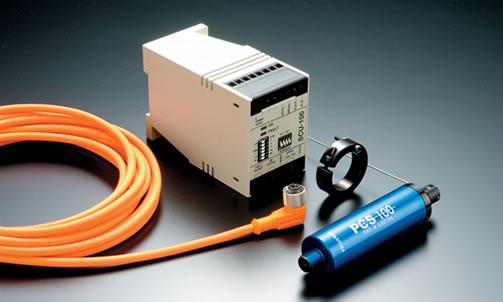 PCS-100 PCS-250控制系统