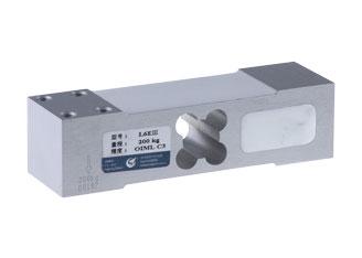 ZEMIC 称重传感器L6E3