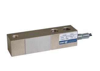 称重传感器H8C-C3-500kg-4B1