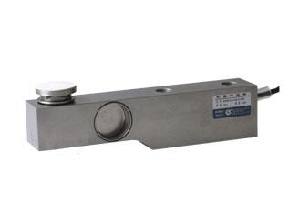 ZEMIC HM8传感器