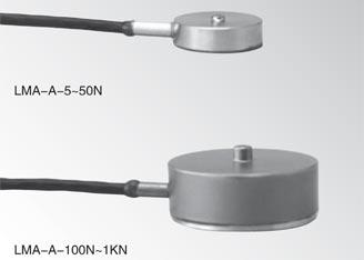 日本KYOWA力传感器LMA-A