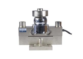 ZEMIC称重传感器HM9B-C3-25T-12B