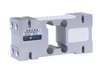 ZEMIC L6F称重传感器