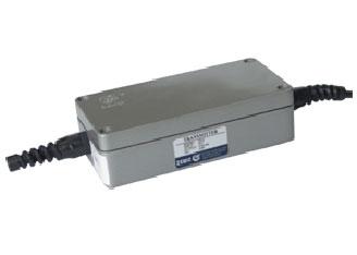 FD-3称重变送器