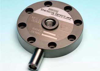 压力传感器T99-AS3237-202