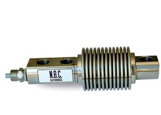 NBC GL称重传感器