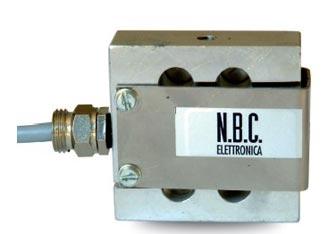 NBC SU称重传感器