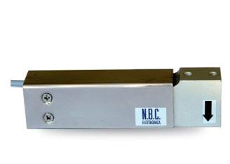 NBC AH称重传感器