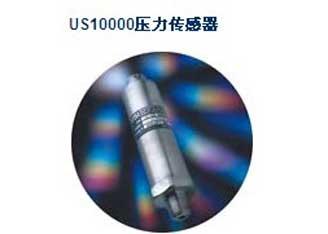 美国MSI MEAS US10000系列压力传感器