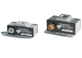 Transducer Techniques称重传感器