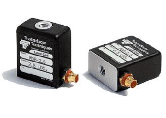 Transducer Techniques MDB