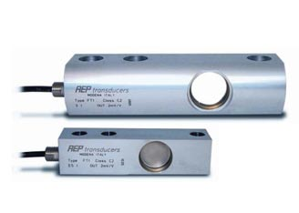 AEP FT1称重传感器