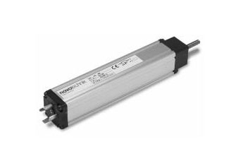 Novotechnik LWH位移传感器