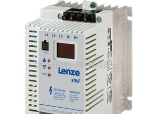 LENZE 8200系列变频器