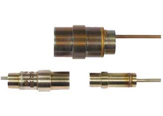 RDP PY位移传感器