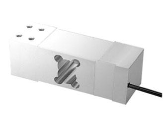 CELTRON LOC单点式称重传感器