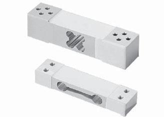 CELTRON  LPS单点式称重传感器