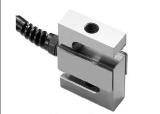 CELTRON STC S型称重传感器