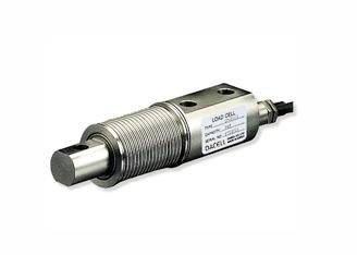 韩国Dacell称重传感器CBC16