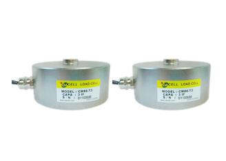 韩国Dacell称重传感器CL86-T3