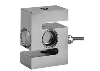 Tedea-Huntleigh 620 S型称重传感器