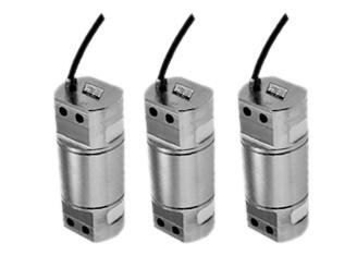 韩国Dacell称重传感器CT28-T70