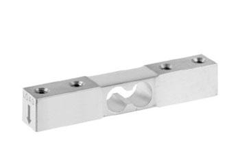 Tedea-Huntleigh 1002单点式称重传感器