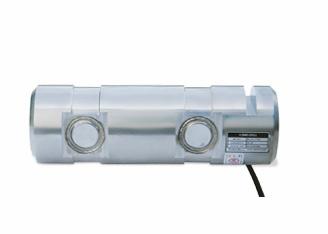 韩国Dacell称重传感器PL8,PL11C