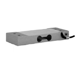 Tedea-Huntleigh 1022单点式称重传感器