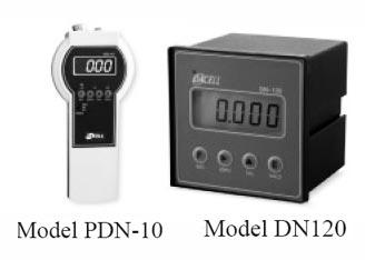 韩国Dacell放大器PDN10,PDN10放大器