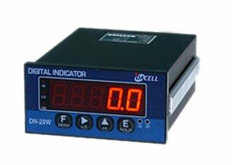 韩国Dacell数字显示器DN10W