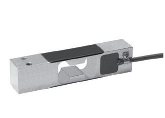 Tedea-Huntleigh 1130单点式称重传感器