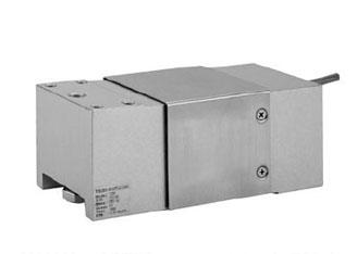 Tedea-Huntleigh 1250单点式称重传感器