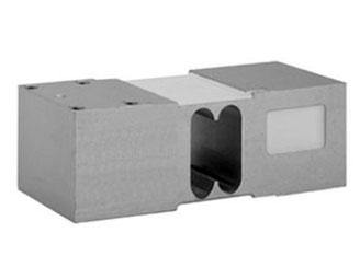 Tedea-Huntleigh 1260单点式称重传感器