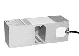 Tedea-Huntleigh 1263单点式称重传感器
