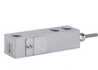 Tedea-Huntleigh 3410/3411悬臂梁式称重传感器