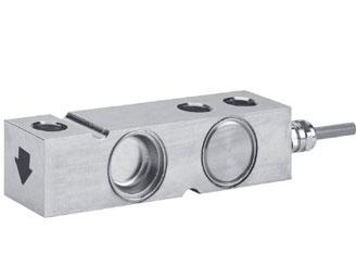 Tedea-Huntleigh 3510悬臂梁式称重传感器