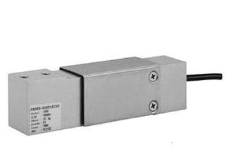Tedea-Huntleigh 1040/1041单点式称重传感器