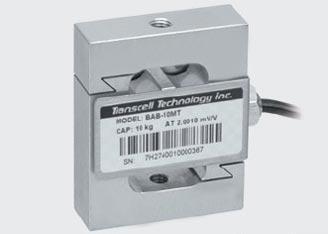 Transcell BAB S型称重传感器