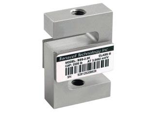 Transcell BSS S型称重传感器